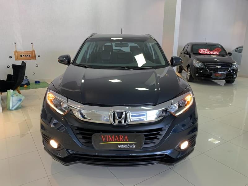 //www.autoline.com.br/carro/honda/hr-v-18-exl-16v-flex-4p-cvt/2019/sao-paulo-sp/15433237