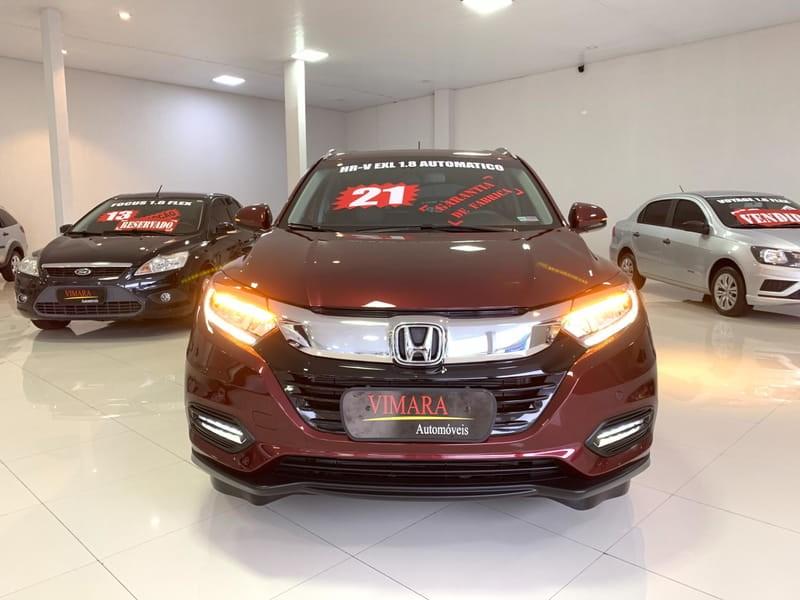 //www.autoline.com.br/carro/honda/hr-v-18-exl-16v-flex-4p-cvt/2021/sao-paulo-sp/15433240