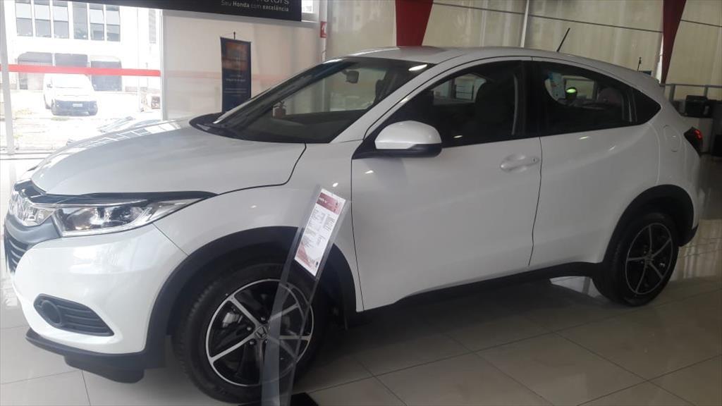 //www.autoline.com.br/carro/honda/hr-v-18-lx-16v-flex-4p-cvt/2021/brasilia-df/15464915