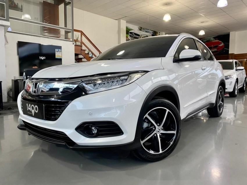 //www.autoline.com.br/carro/honda/hr-v-15-touring-16v-gasolina-4p-cvt/2020/novo-hamburgo-rs/15477024