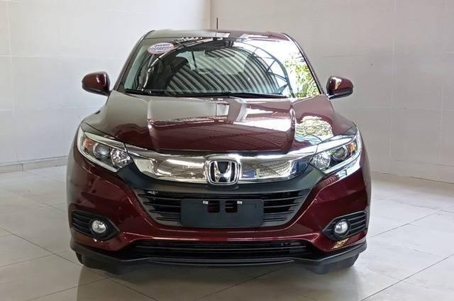 //www.autoline.com.br/carro/honda/hr-v-18-lx-16v-flex-4p-cvt/2020/recife-pe/15511156