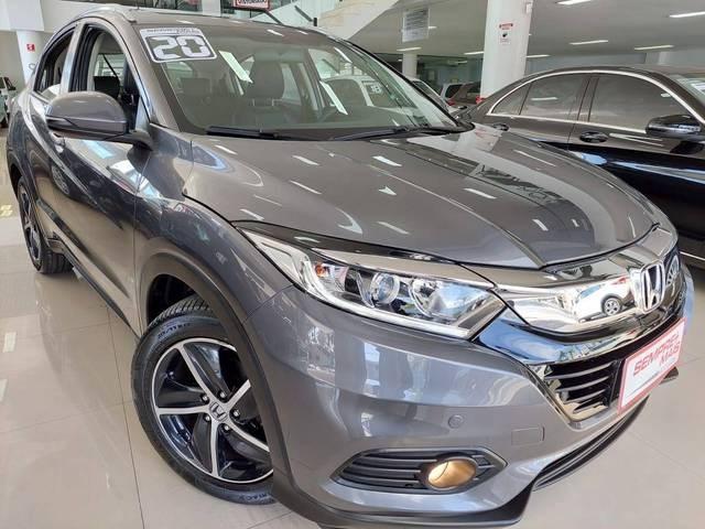 //www.autoline.com.br/carro/honda/hr-v-18-exl-16v-flex-4p-cvt/2020/sao-paulo-sp/15547984