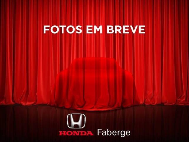 //www.autoline.com.br/carro/honda/hr-v-18-lx-16v-flex-4p-cvt/2016/mogi-das-cruzes-sp/15560712