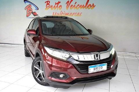 //www.autoline.com.br/carro/honda/hr-v-15-touring-16v-gasolina-4p-cvt/2020/sao-paulo-sp/15588341