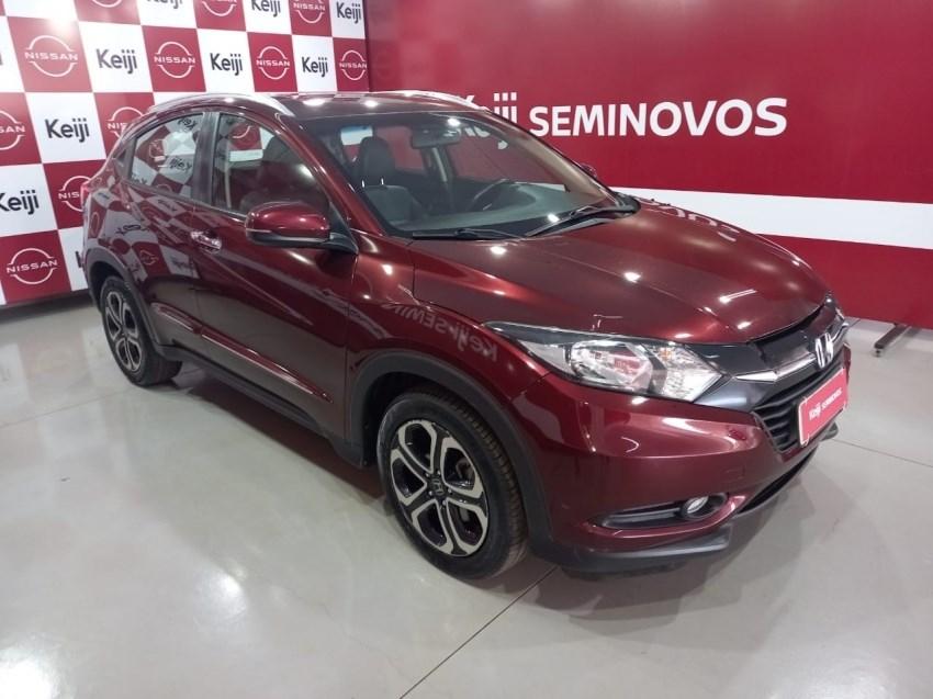 //www.autoline.com.br/carro/honda/hr-v-18-exl-16v-flex-4p-cvt/2016/ribeirao-preto-sp/15589677