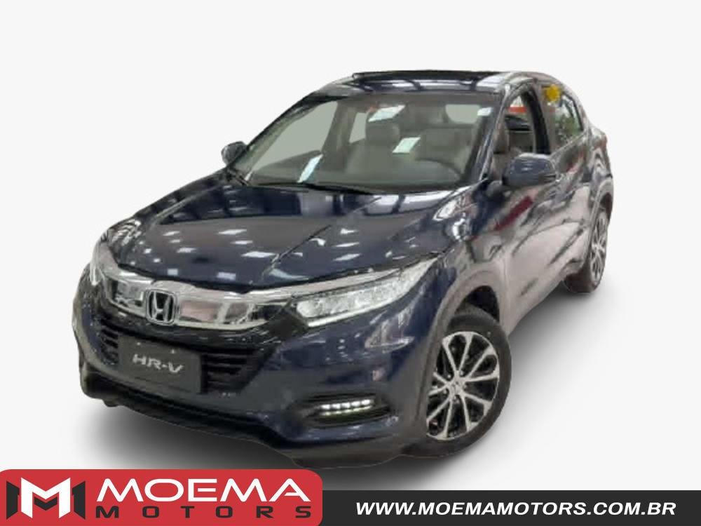 //www.autoline.com.br/carro/honda/hr-v-15-touring-16v-gasolina-4p-cvt/2021/sao-paulo-sp/15606016