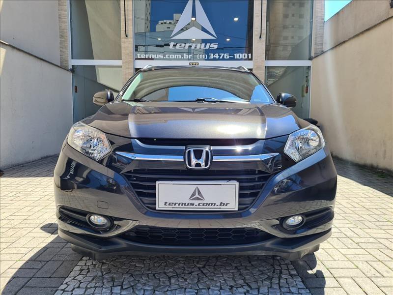 //www.autoline.com.br/carro/honda/hr-v-18-ex-16v-flex-4p-cvt/2016/sao-paulo-sp/15698061