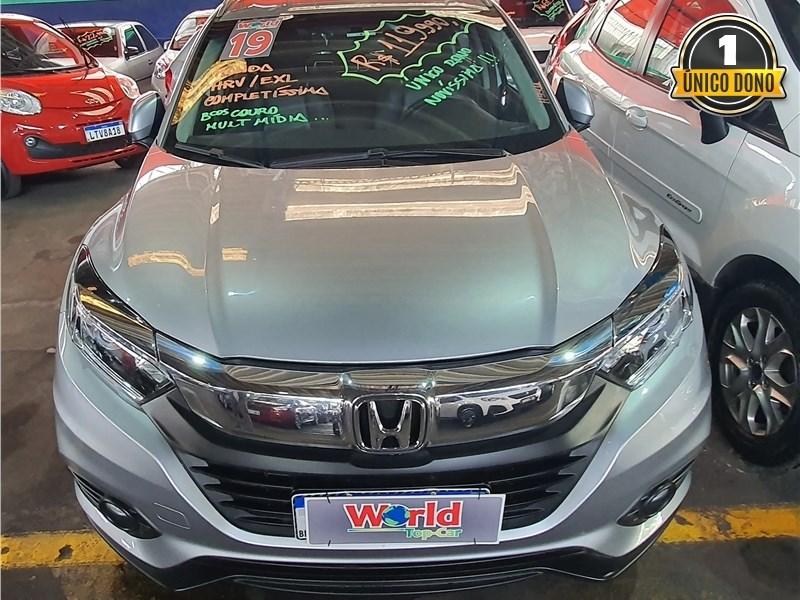 //www.autoline.com.br/carro/honda/hr-v-18-exl-16v-flex-4p-cvt/2019/rio-de-janeiro-rj/15704790