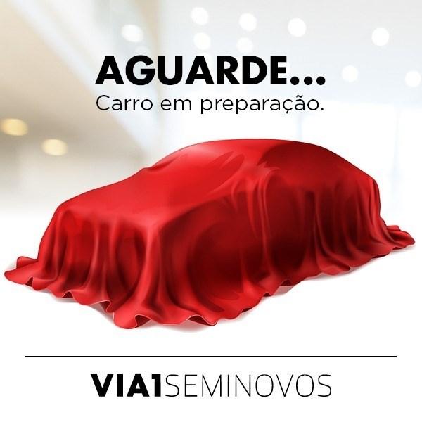 //www.autoline.com.br/carro/honda/hr-v-18-ex-16v-flex-4p-cvt/2018/recife-pe/15753265