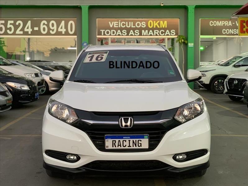 //www.autoline.com.br/carro/honda/hr-v-18-ex-16v-flex-4p-cvt/2016/sao-paulo-sp/15813316