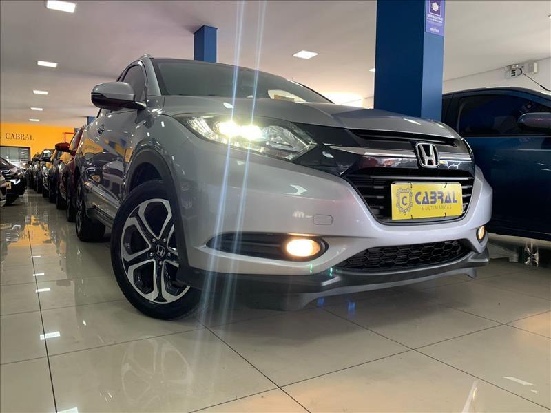 //www.autoline.com.br/carro/honda/hr-v-18-touring-16v-flex-4p-cvt/2017/sorocaba-sp/15871081