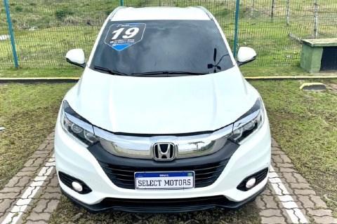 //www.autoline.com.br/carro/honda/hr-v-18-exl-16v-flex-4p-cvt/2019/macae-rj/15875698