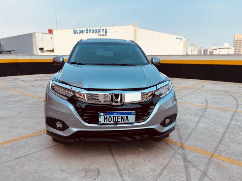 //www.autoline.com.br/carro/honda/hr-v-15-touring-16v-gasolina-4p-cvt/2020/osasco-sp/15880347