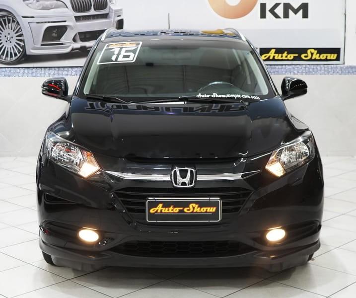 //www.autoline.com.br/carro/honda/hr-v-18-ex-16v-flex-4p-cvt/2016/sao-paulo-sp/15894258