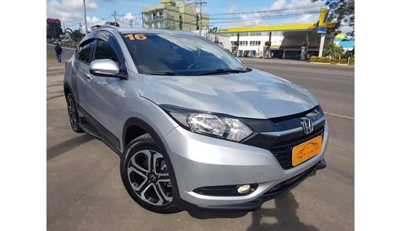 //www.autoline.com.br/carro/honda/hr-v-18-exl-16v-flex-4p-automatico/2016/gravatai-rs/5471846
