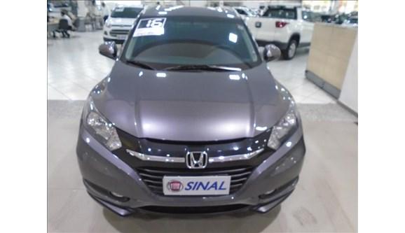 //www.autoline.com.br/carro/honda/hr-v-18-exl-16v-flex-4p-automatico/2016/barueri-sp/6784525