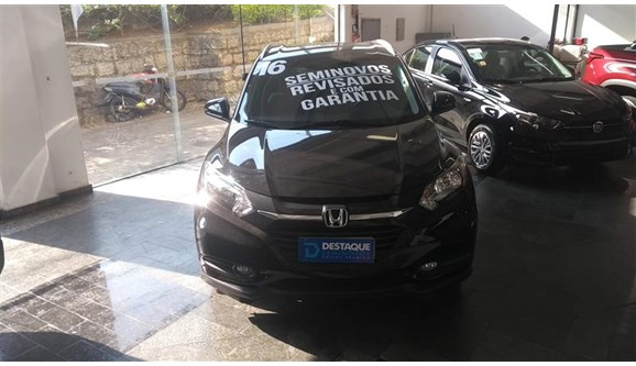 //www.autoline.com.br/carro/honda/hr-v-18-exl-16v-flex-4p-automatico/2016/poa-sp/6866682