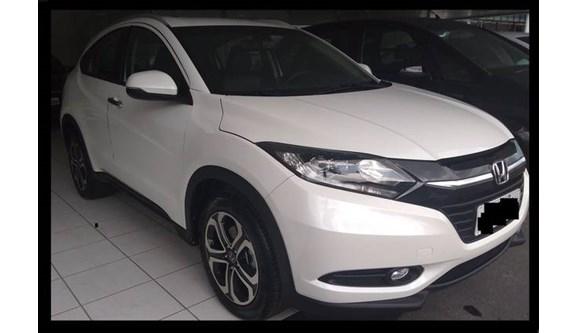 //www.autoline.com.br/carro/honda/hr-v-18-touring-16v-flex-4p-automatico/2018/joinville-sc/7006443