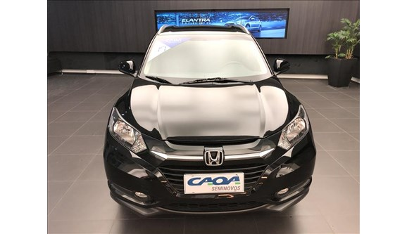 //www.autoline.com.br/carro/honda/hr-v-18-ex-16v-flex-4p-automatico/2017/sao-paulo-sp/7060194