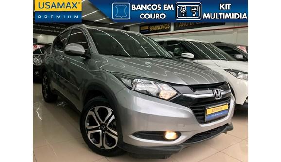 //www.autoline.com.br/carro/honda/hr-v-18-ex-16v-flex-4p-automatico/2016/sao-paulo-sp/7491172