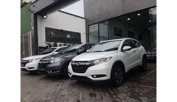 //www.autoline.com.br/carro/honda/hr-v-18-exl-16v-flex-4p-automatico/2019/sao-paulo-sp/7647354