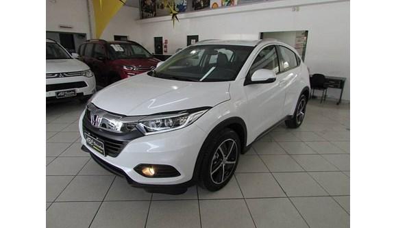 //www.autoline.com.br/carro/honda/hr-v-18-ex-16v-flex-4p-automatico/2019/sao-bernardo-do-campo-sp/7852673