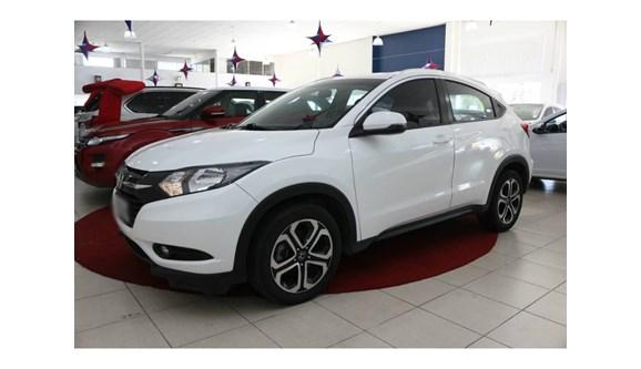 //www.autoline.com.br/carro/honda/hr-v-18-ex-16v-flex-4p-automatico/2016/brusque-sc/6461070