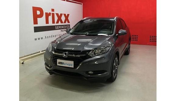 //www.autoline.com.br/carro/honda/hr-v-18-ex-16v-flex-4p-automatico/2018/curitiba-pr/8379624