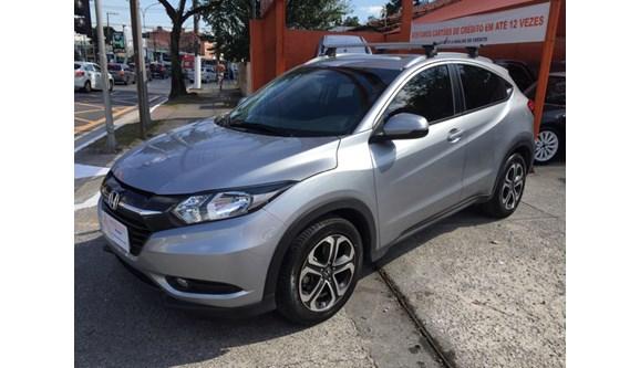 //www.autoline.com.br/carro/honda/hr-v-18-ex-16v-flex-4p-automatico/2018/sao-paulo-sp/8602206