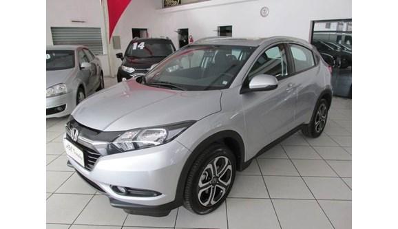 //www.autoline.com.br/carro/honda/hr-v-18-ex-16v-flex-4p-automatico/2016/sao-bernardo-do-campo-sp/8845508