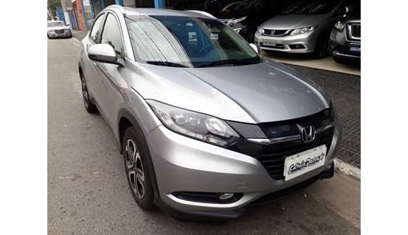 //www.autoline.com.br/carro/honda/hr-v-18-touring-16v-flex-4p-automatico/2018/sao-paulo-sp/9501515