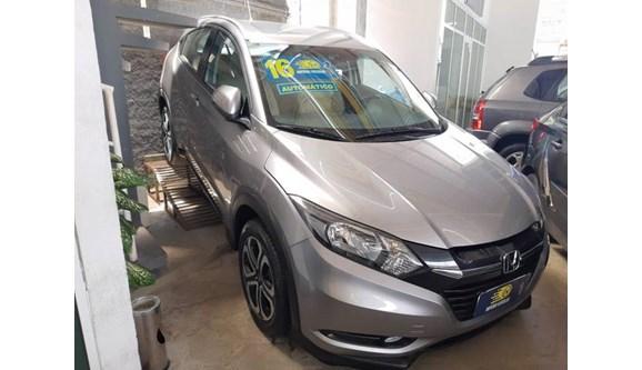 //www.autoline.com.br/carro/honda/hr-v-18-ex-16v-flex-4p-automatico/2016/recife-pe/9978387
