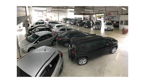 //www.autoline.com.br/carro/honda/hr-v-18-ex-16v-flex-4p-automatico/2016/blumenau-sc/6657411