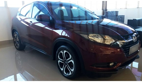 //www.autoline.com.br/carro/honda/hr-v-18-exl-16v-flex-4p-automatico/2016/assis-sp/6705469