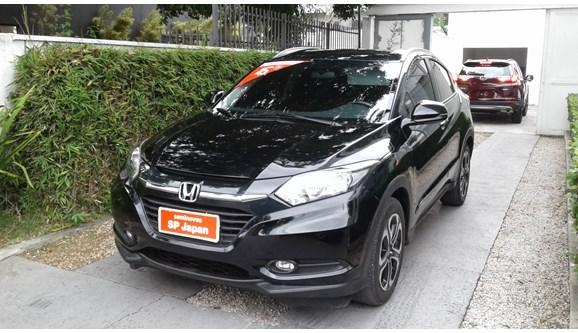 //www.autoline.com.br/carro/honda/hr-v-18-ex-16v-flex-4p-automatico/2016/sao-paulo-sp/6735050