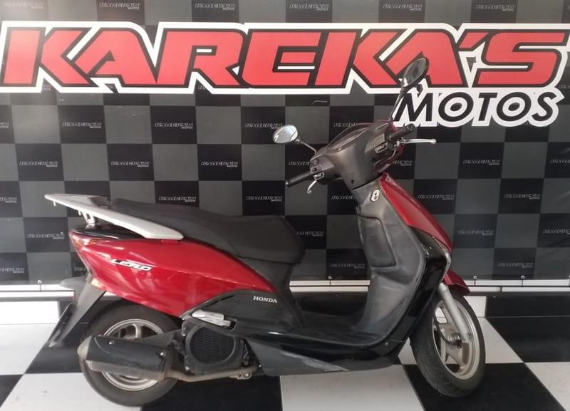 //www.autoline.com.br/moto/honda/lead-110-gas-aut-basico/2014/curitiba-pr/11442618