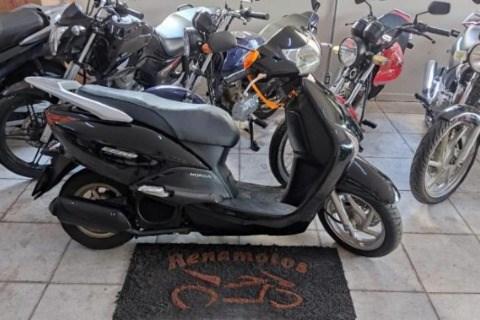 //www.autoline.com.br/moto/honda/lead-110-gas-aut-basico/2012/bauru-sp/13611946