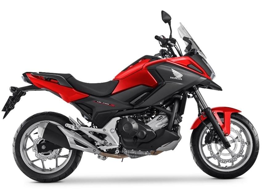 //www.autoline.com.br/moto/honda/nc-750xabs-gas-mec-basico/2020/curitiba-pr/11410889
