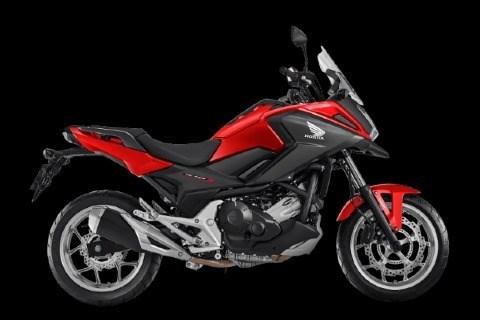 //www.autoline.com.br/moto/honda/nc-750xnc-750x-abs/2021/sorocaba-sp/15884436