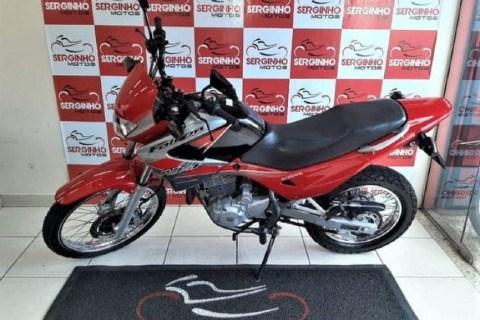 //www.autoline.com.br/moto/honda/nx-4-falcon-400-gas-mec-basico/2005/bauru-sp/12866790