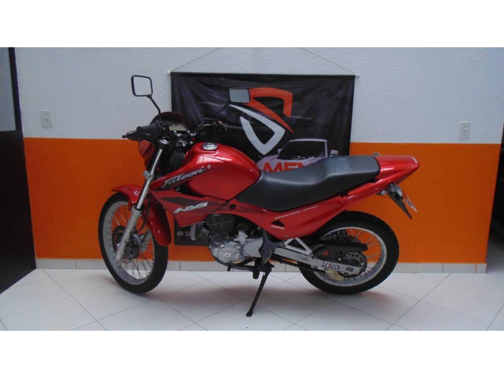 //www.autoline.com.br/moto/honda/nx-4-falcon-400-gas-mec-basico/2002/sao-jose-sc/13641067
