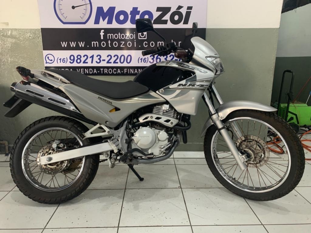 //www.autoline.com.br/moto/honda/nx-4-falcon-400-gas-mec-basico/2008/ribeirao-preto-sp/14043689