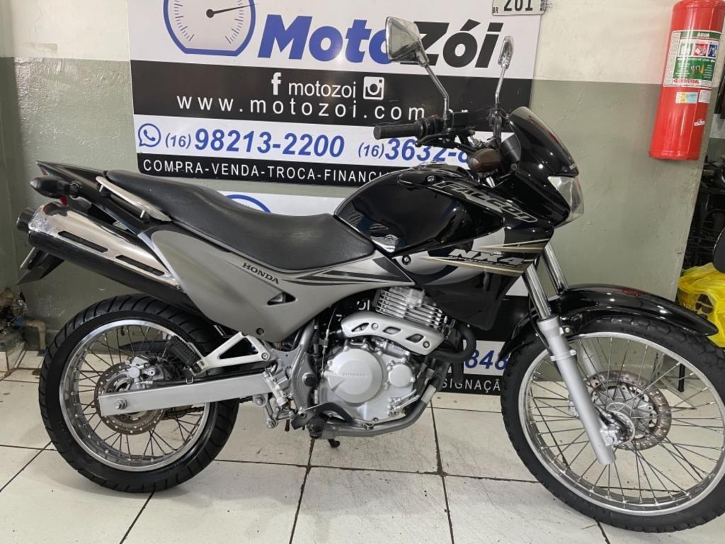 //www.autoline.com.br/moto/honda/nx-4-falcon-400-gas-mec-basico/2008/ribeirao-preto-sp/15664279