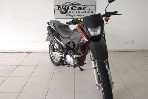 //www.autoline.com.br/moto/honda/nxr-150-bros-es-gas-mec-basico/2011/itatiba-sp/14002050