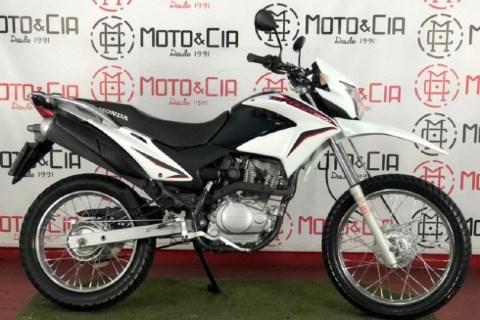//www.autoline.com.br/moto/honda/nxr-150-bros-es-mix-etagas-mec-basico/2014/uberlandia-mg/14740329