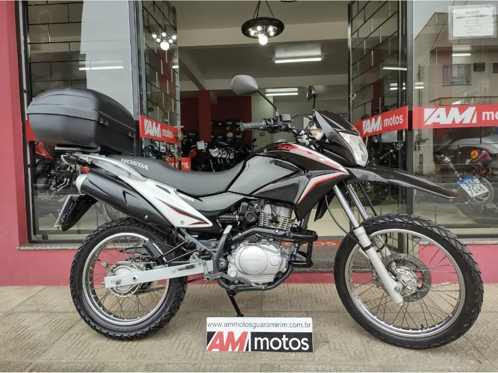 //www.autoline.com.br/moto/honda/nxr-150-bros-esd-mix-etagas-mec-basico/2014/guaramirim-sc/15809635