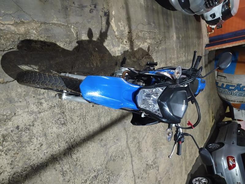//www.autoline.com.br/moto/honda/nxr-160-bros/2018/campo-grande-ms/11791480