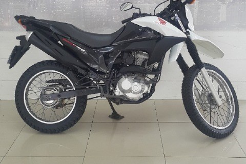 //www.autoline.com.br/moto/honda/nxr-160-bros/2018/xanxere-sc/13802319