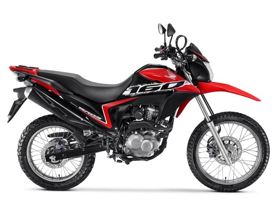 //www.autoline.com.br/moto/honda/nxr-160-bros/2021/curitiba-pr/14823721