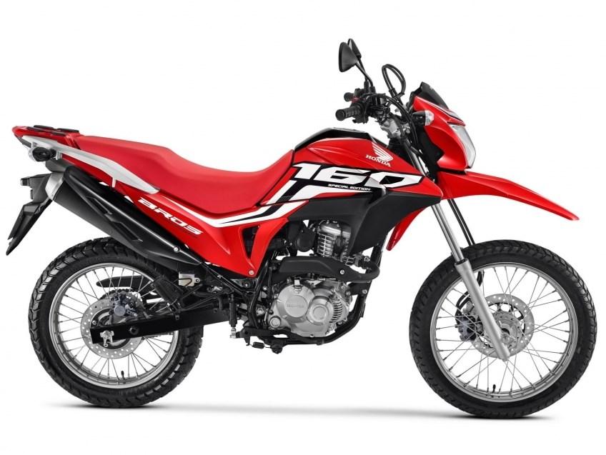 //www.autoline.com.br/moto/honda/nxr-160-bros/2021/curitiba-pr/14823732
